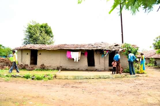 Southwestmedia Houses In India